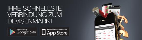 HF App