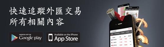 HotForex Mobile App