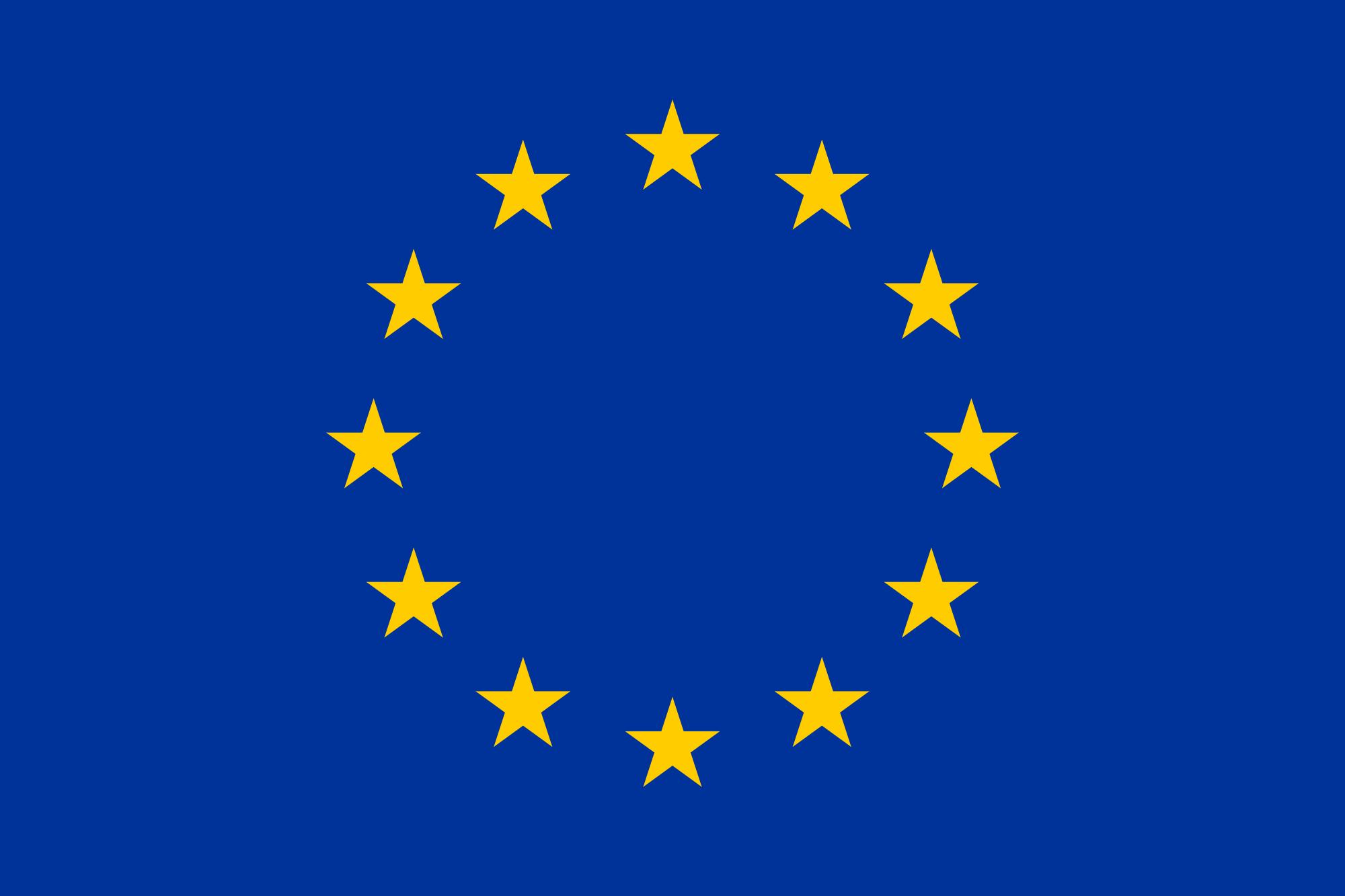 EUR icon