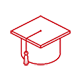 hotforex Education