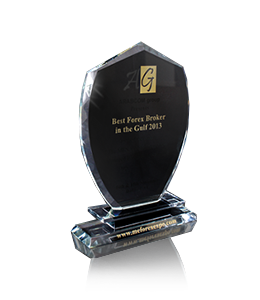 Forex best awards 2012