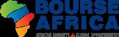 HotForex Regulatory Environment