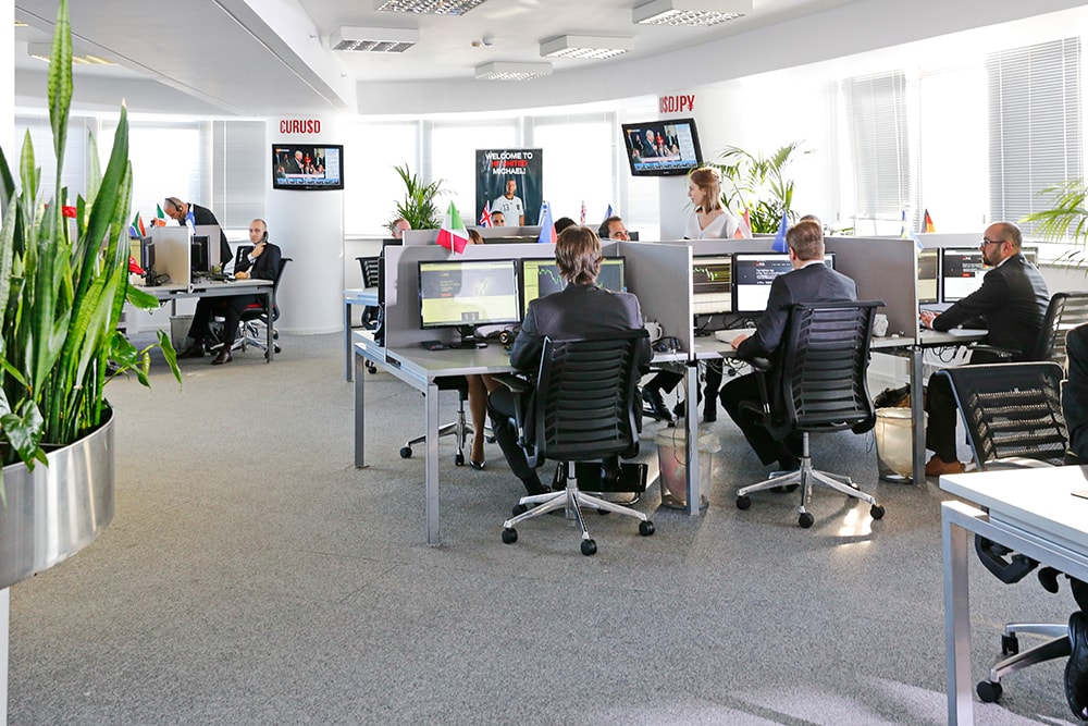 Hotforex london office people real estate investment india 2021 movies