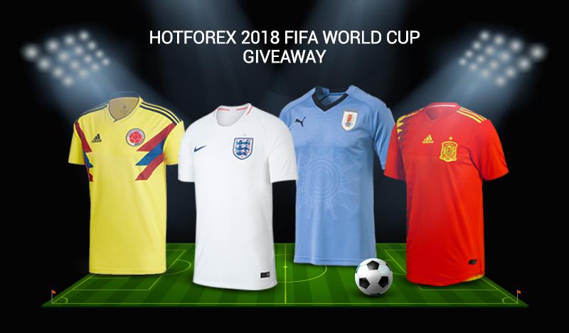 هدیه به مناسبت جام جهانی 2018