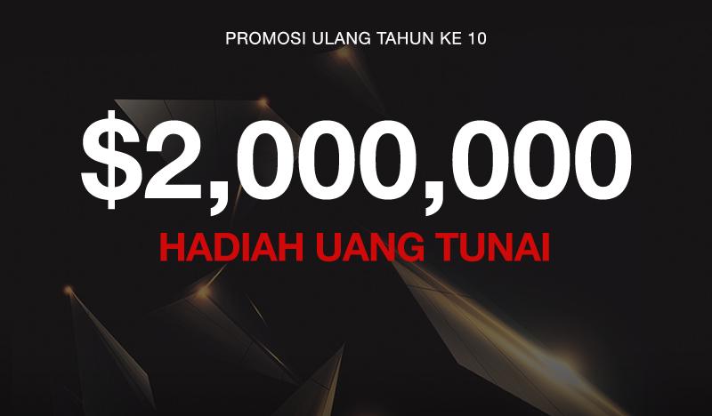 kontes forex dengan hadiah nyata trading bitcoin indonesia