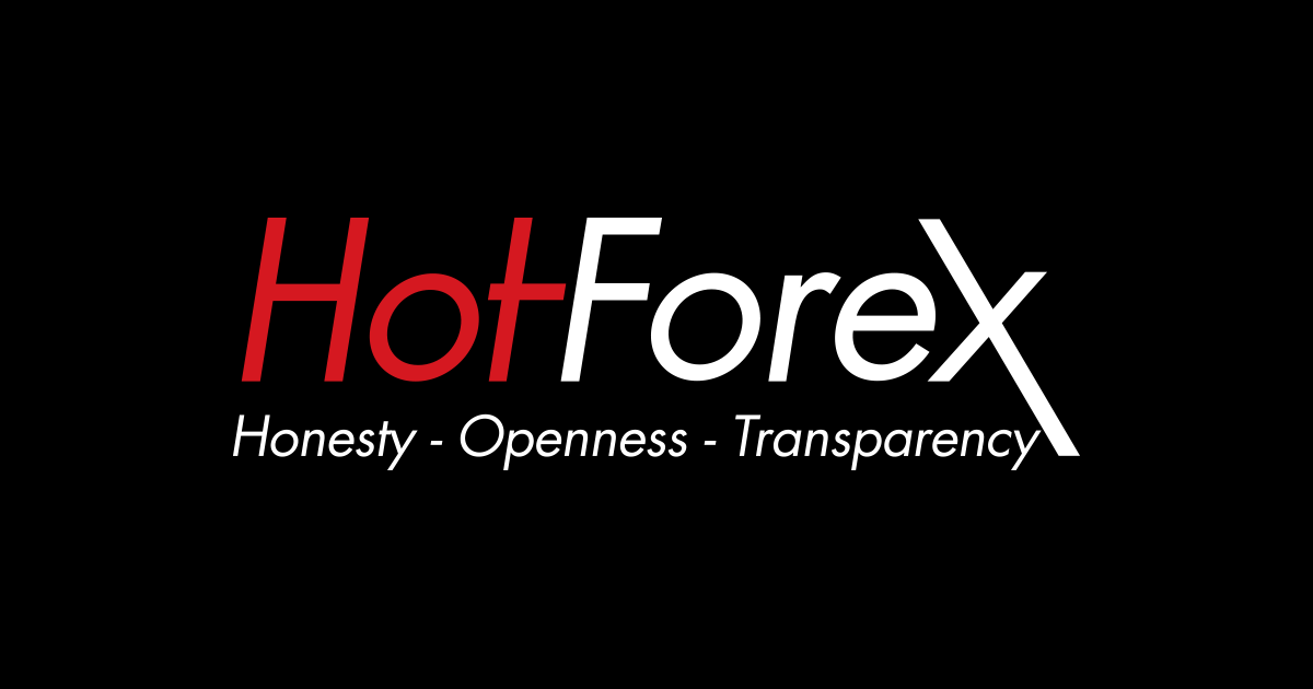 Hot forex ratings