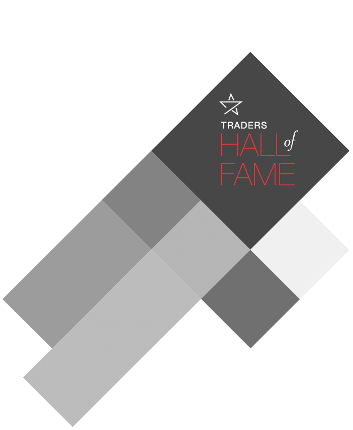 HotForex traders Hall of Fame