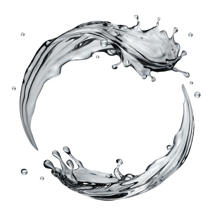 Great Liquidity
