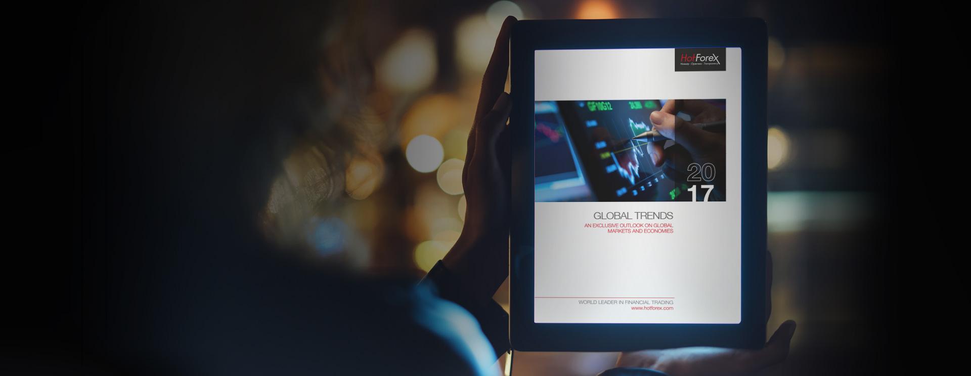 Tổng hợp tin tức, sản phẩm mới nhất của Sàn HotForex uy tín nhất Châu Á - Page 3 Global-trends17-main-pic