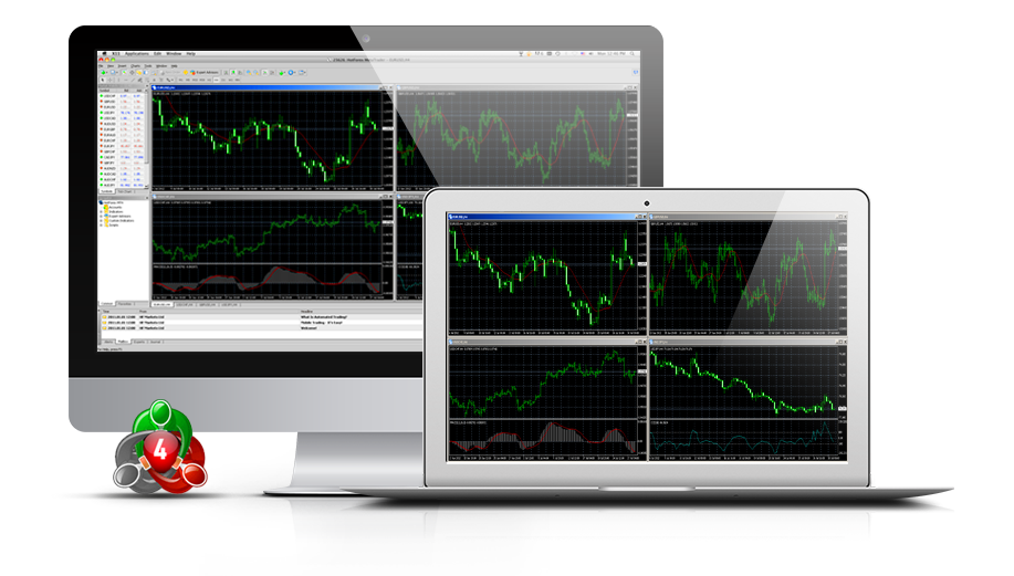 Hotforex mt4 terminal free download