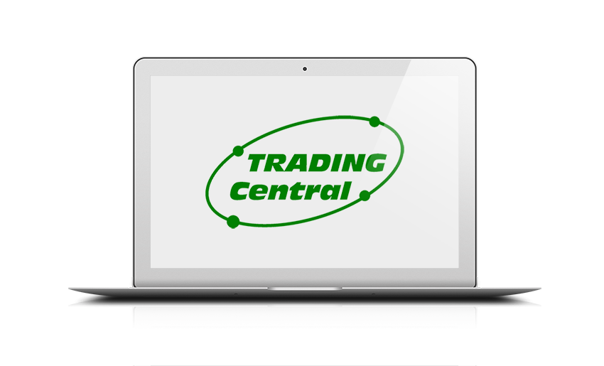 Hotforex trading central