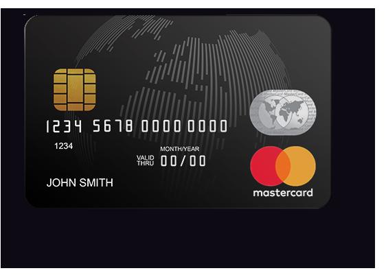 forex bank card de credit