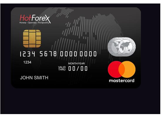 Hotforex india акции голдман сакс