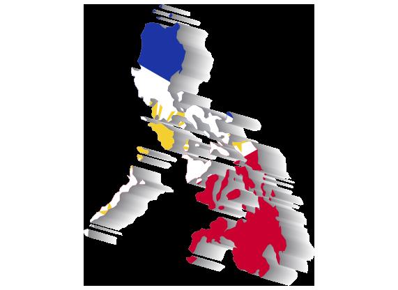 Hotforex filipino contest