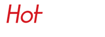 rolex-contest-logo
