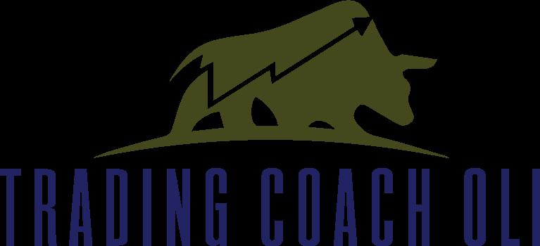 Trading Coach Oli